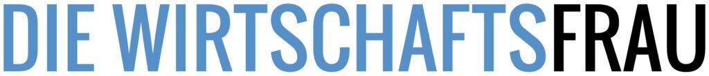 DIE-WIRTSCHAFTSFRAU_Logo_Marke